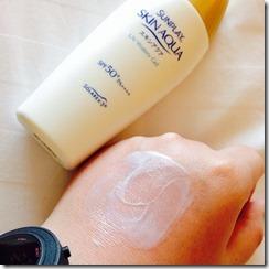 Sunplay skin aqua 4