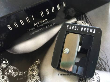 Bobbibrown4